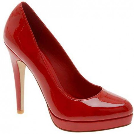 ALDO-MOOS-Shoe-Red-1