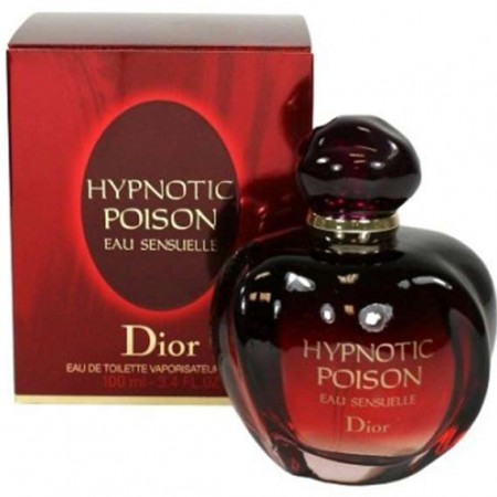 hypnotic-poison-dior-for-women-1