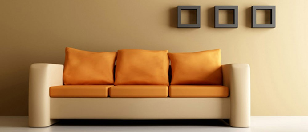 orange-sofa-interior-design-ideas