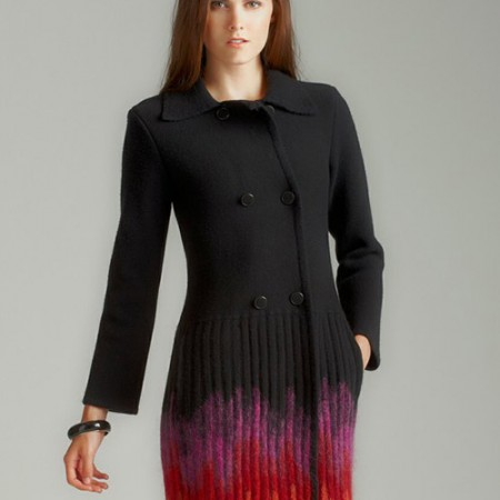 sweater-coats-for-women-long