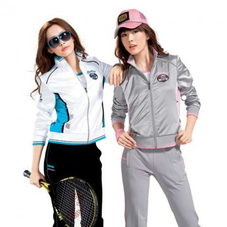 vogue_sports_clothing_for_women_634564512762797483_1