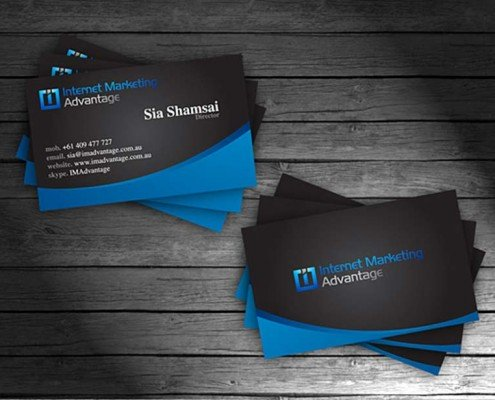 IMA-business-cards-l