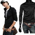 Male-sports-clothing-outerwear-sun-protection