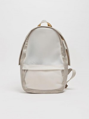 haerfest-backpack-beige001