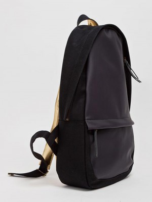 haerfest-backpack-black-navy003