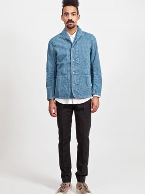 visvim-blazer-striped-blue001