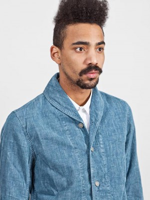 visvim-blazer-striped-blue007