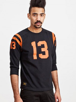 wtaps-sweater-fotballjersy-black002