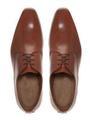Formal-Derby-Light-Brown-Shoes3