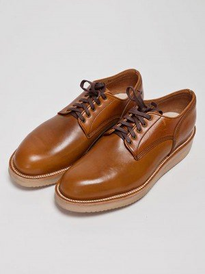 yuketeen-leather-brown006_1