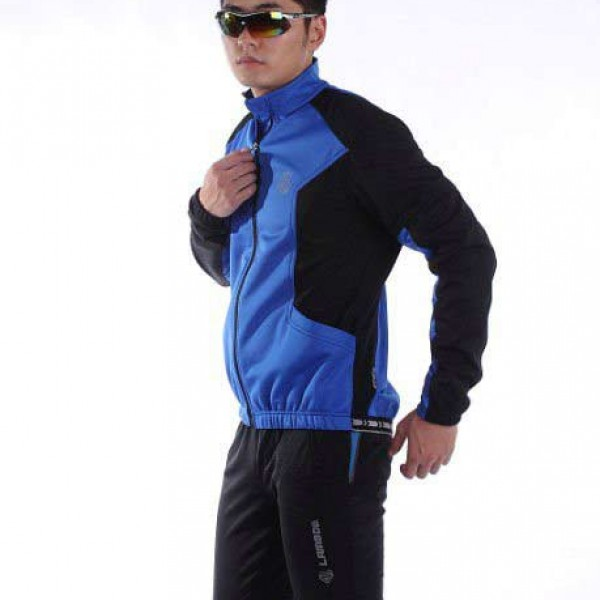 sport_wear_Cycling_clothing_winter_jacket_6204_2