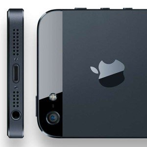 iphone-5-black-bottom-back
