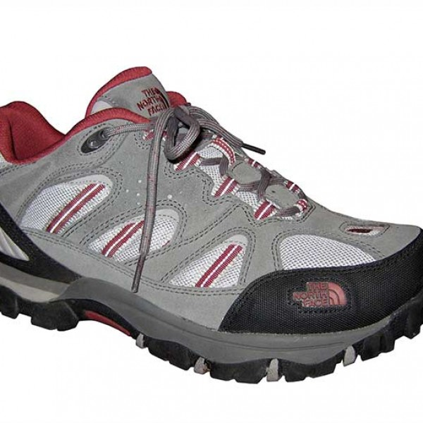 The_North_Face_shoe