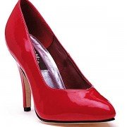 red-shoes-964