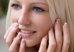 Beautiful-Face-Girl-Wallpaper