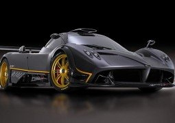 Black-car-sports-cars-super-sports-cars-hd-wallpapers-car-sport