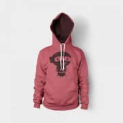 hoodie_2_front-450x450