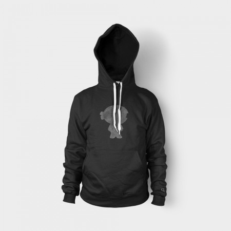 hoodie_5_front-450x450