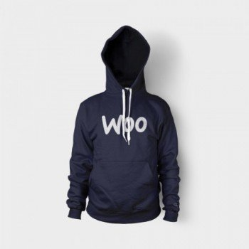 hoodie_6_front-450x450
